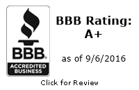 Country Air Vacation Kennels of Virginia, Inc. BBB Business Review